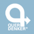 Querdenker-Kongress