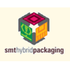 SMT Hybrid Packaging