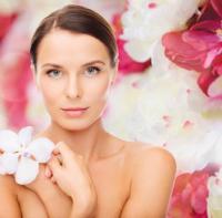 Referenzen - Beauty  & Wellness