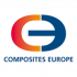 Composites Europe Stuttgart