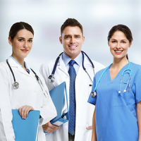 Referenzen - Medizin & Heilkunde